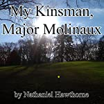 My Kinsman, Major Molinaux | Nathaniel Hawthorne