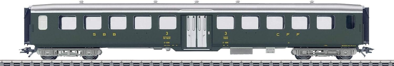 Märklin 43382 Güterwagen, Modellbahn, Diverse
