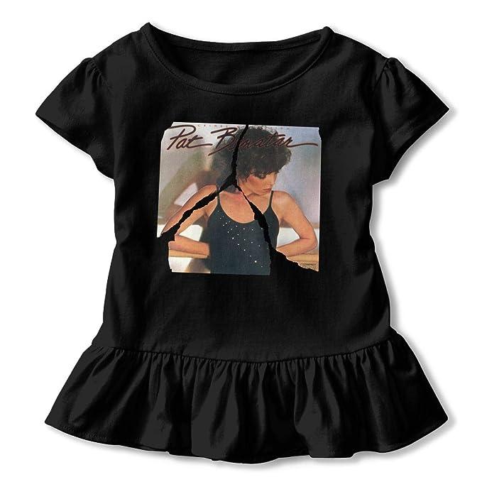 Amazon.com: Falbala de peluche para niños con diseño de la ...