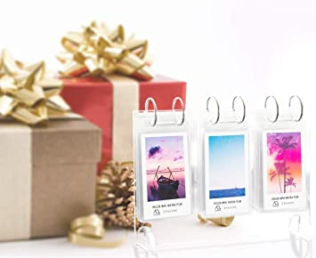 WINKINE  product image 2