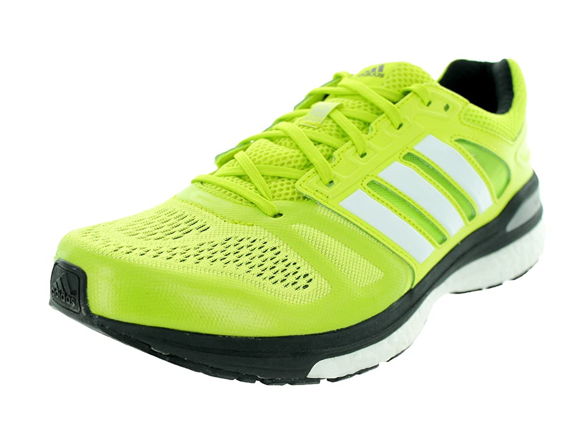 uk Amazon Supernova co Schoenen Sequence hardloopschoen Adidas 7 Heren g0w4UxqX
