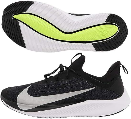 NIKE Future Speed 2, Zapatillas de Trail Running Unisex Niños ...