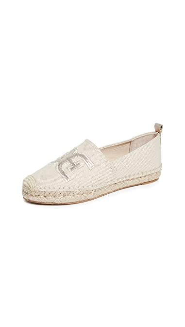 b58c53ab5710f Sam Edelman Women's Khloe 4 Espadrilles: Amazon.co.uk: Shoes & Bags