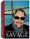 The Essential Savage, Michael Savage, 1595550496