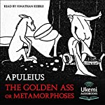 The Golden Ass or Metamorphoses |  Apuleius