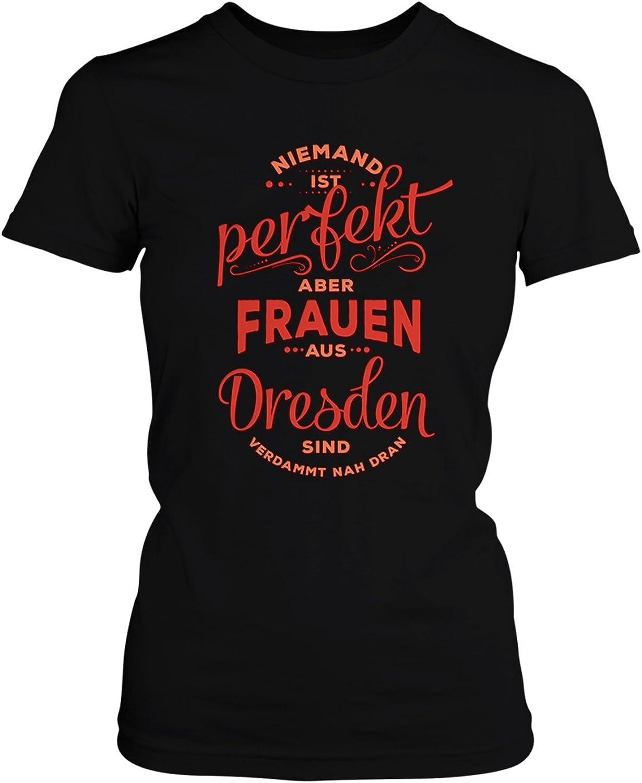 Dresdner single frauen