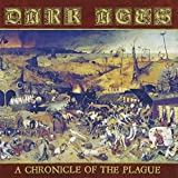 Chronicle Of The Plague