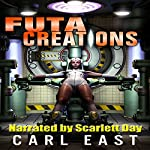 Futa Creations | Carl East