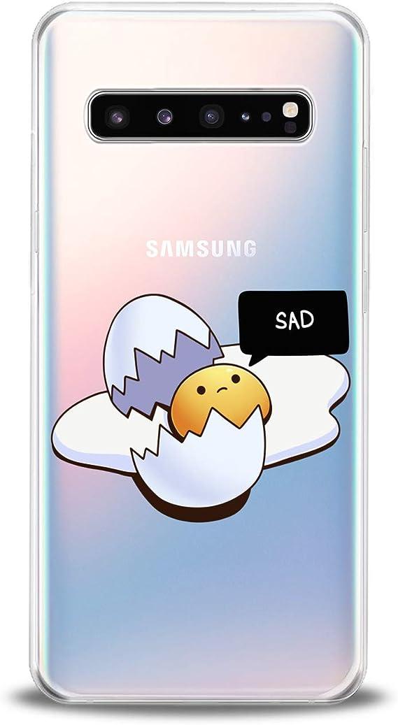 Dragon Egg Samsung S10 Case