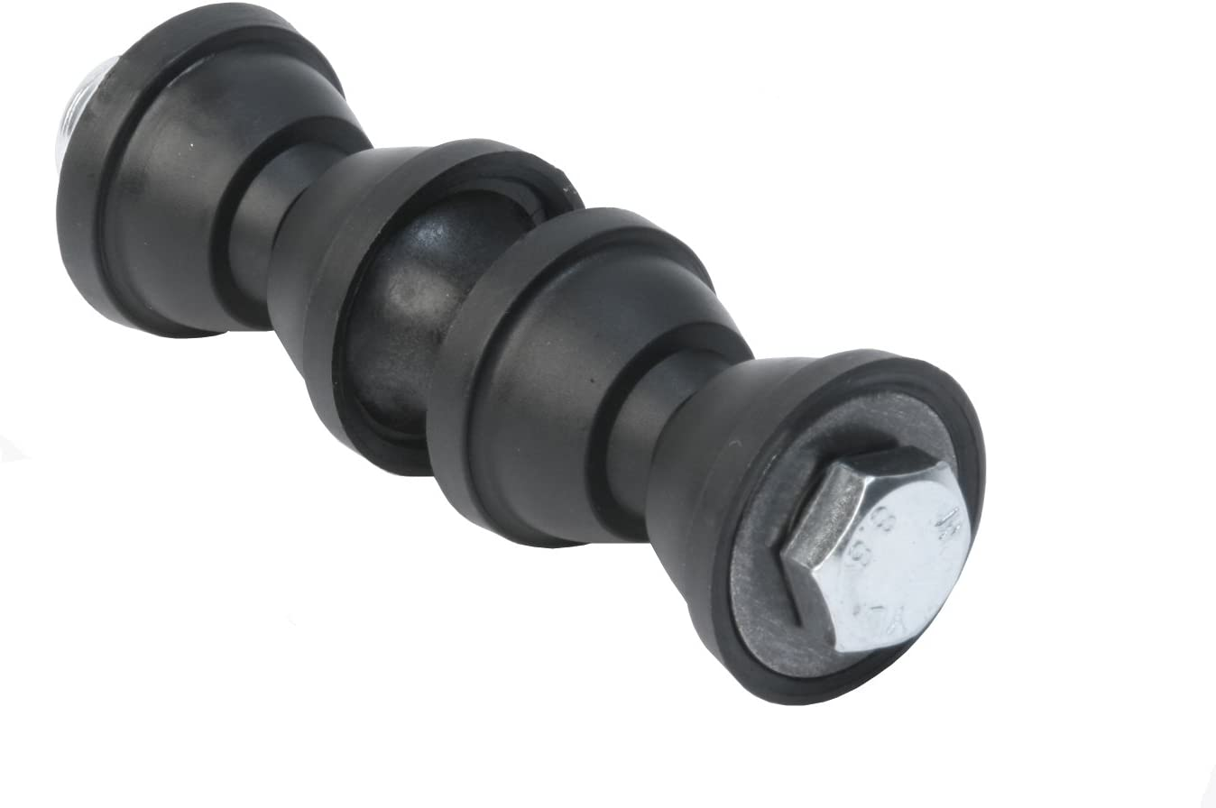Suspension Stabilizer Bar Link Kit Rear URO Parts 30760238KIT