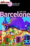 Barcelone 2015 City Trip (avec cartes...