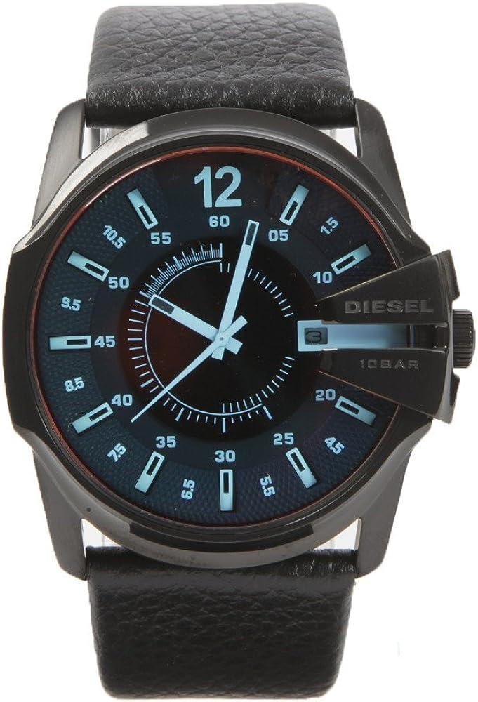 Diesel Reloj para Hombre