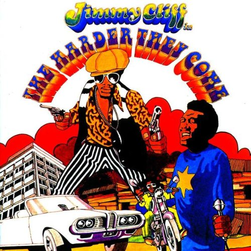 Jimmy Cliff - TimeLife Music Sounds Of The Seventies - FM Rock - Zortam Music