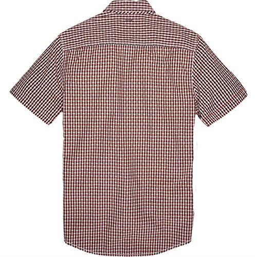 Pme legend shirt