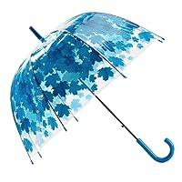 Wicemoon Parapluies Pliants de Voyage pour Homme Femme