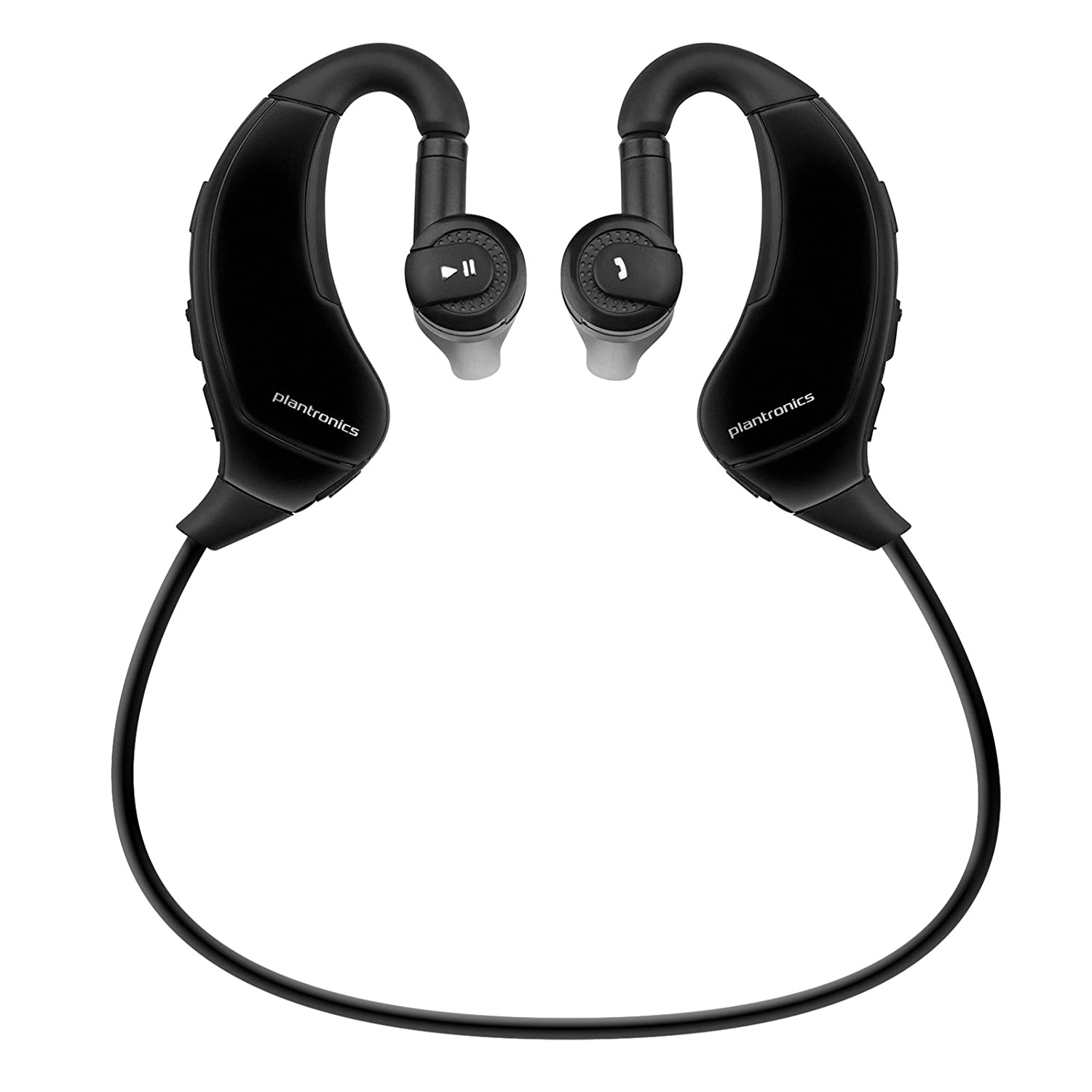 PLANTRONICS 903 BACKBEAT DRIVER FOR MAC DOWNLOAD