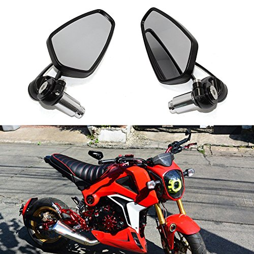 Aftermarket Parts For Honda Motorcycles - 3