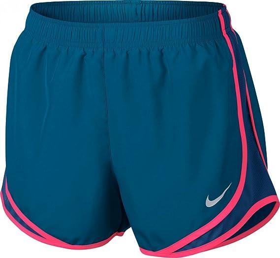 ba650e5456eb Amazon.com: Nike Dri Fit Tempo Athletic Running Shorts: Sports ...