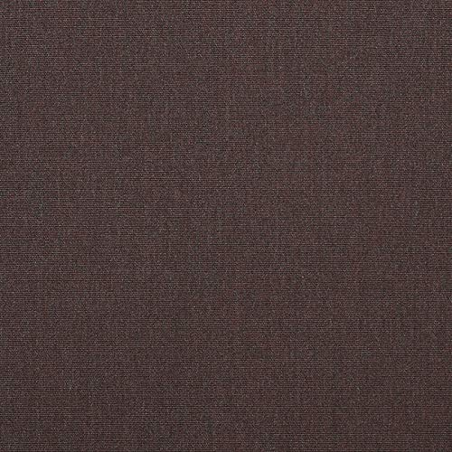 Sunbrella Shade Ember 4659-0000 Fabric By The Yard ()