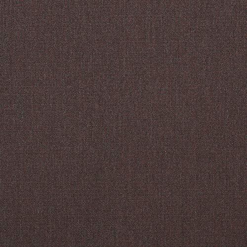 Sunbrella Shade Ember 4659-0000 Fabric By The Yard ()