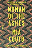 Woman of the Ashes: A Novel (Sands of the Emperor)