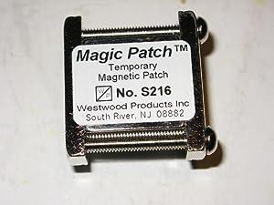 Westwood MagicPatch Oil Tank Leak Stopper