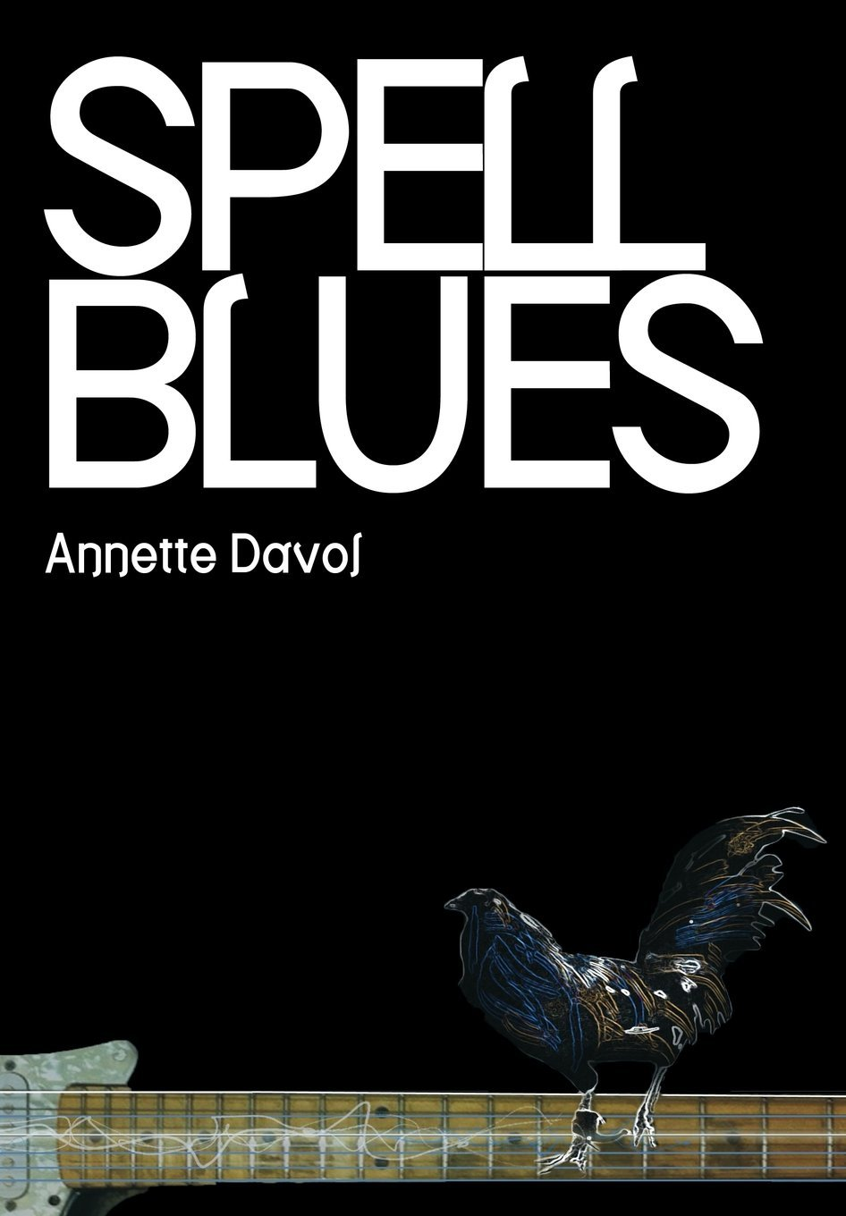 Download Spell Blues ebook