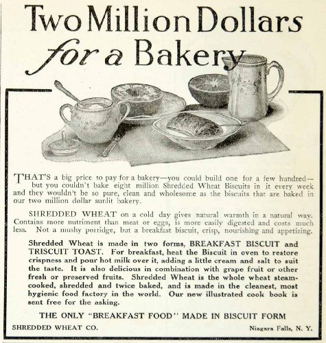 1909-ad-shredded-wheat-company-breakfast-food-biscuit-triscuit-toast-new-york-original-print-ad