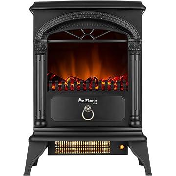 top selling E-Flame Hamilton
