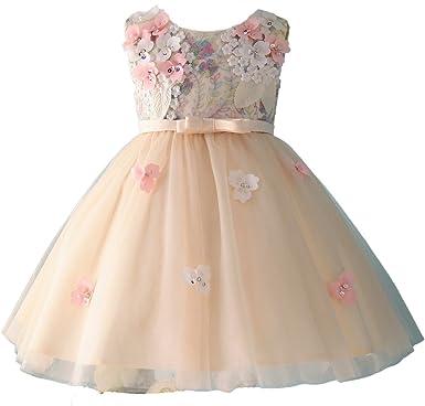 Short Yellow Dresses