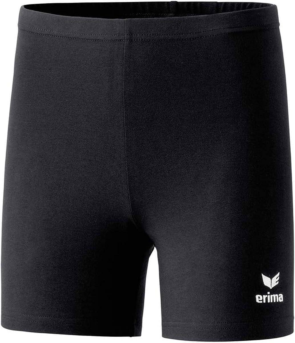 TALLA 48. erima Verona - Pantalones Cortos
