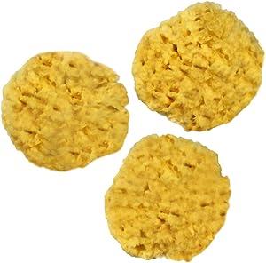 Facial Sea Wool Sponge 2-3