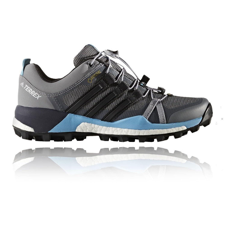 adidas Performance Damen Trailrunningschuhe