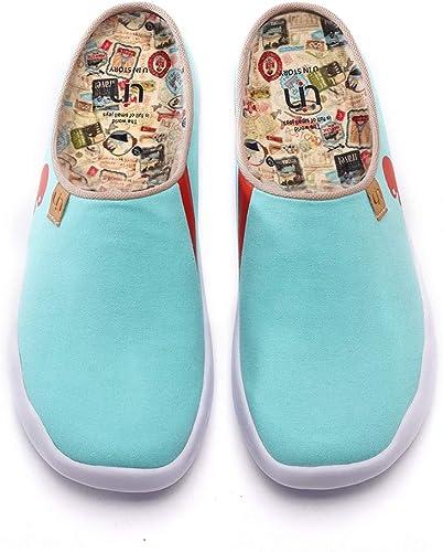 Travel Shoes Unisex