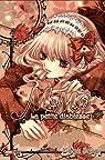 Momo, la petite diablesse, tome 5 par Sakai