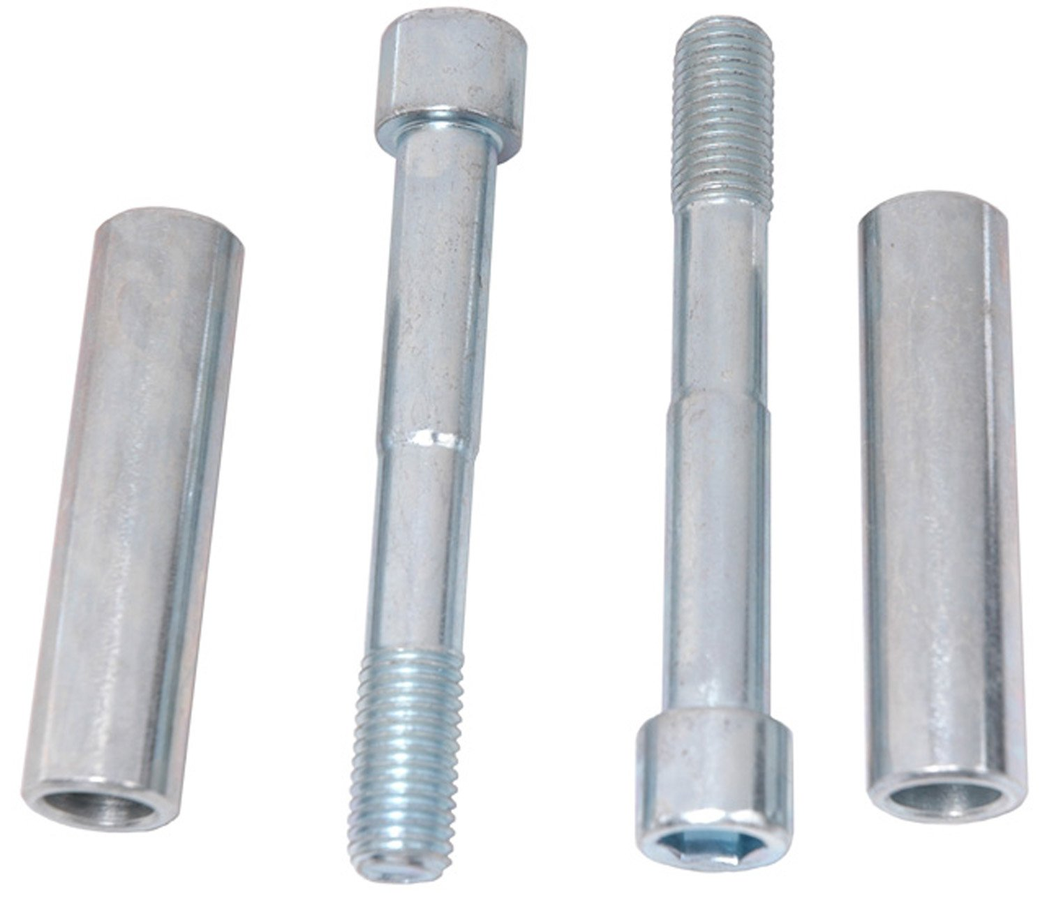 ACDelco 18K115 Professional Front Disc Brake Caliper Bolt by ACDelco