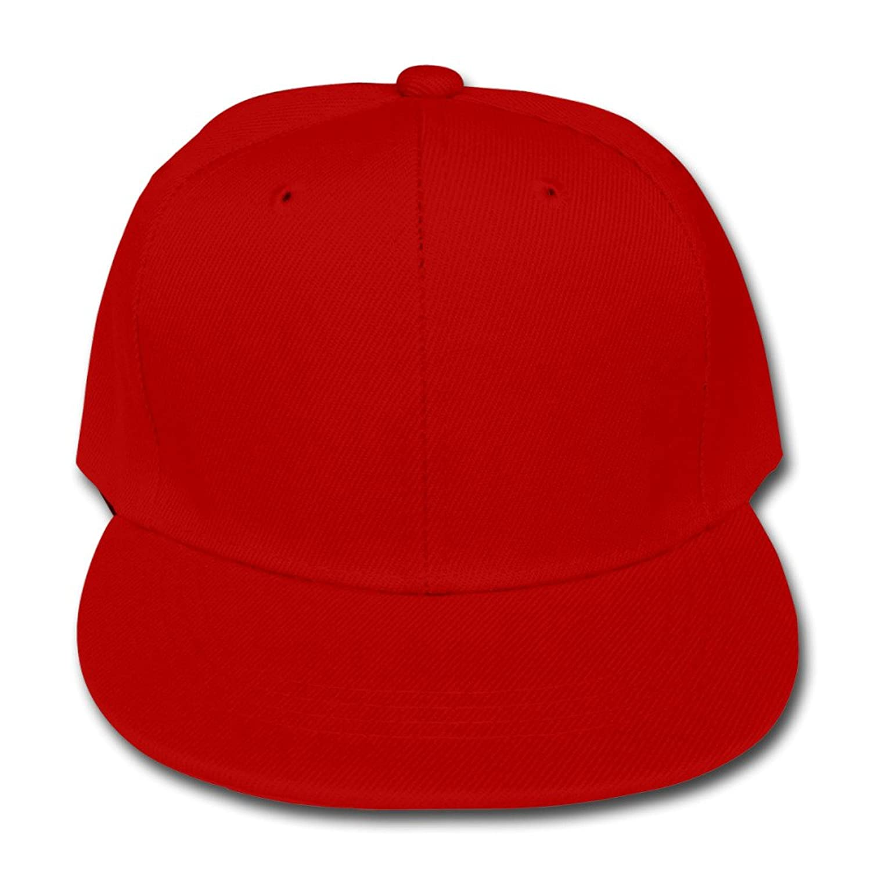3390b015 Boys and Girls Caps Kid Classic Adjustable Baseball Caps Vintage Style Sun  Hats Soft Plain Hat