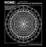 img - for Rome: Urban Formation and Transformation book / textbook / text book