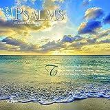 Psalms 2017 Mini 7×7 Vine