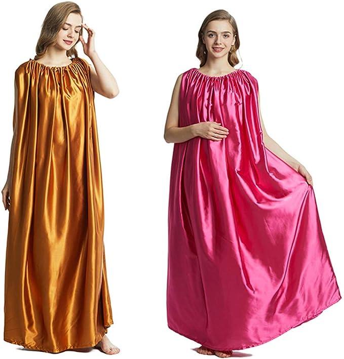 CALIDAKA Yoni Steam Gown,5 Feet Spa Fumigation Bath Robe,Sauna Steam Cloak Foldable Sleeveless Sweat Steamer Cape,Women Steam Gown Full Body Covering Sauna Sweating Tool