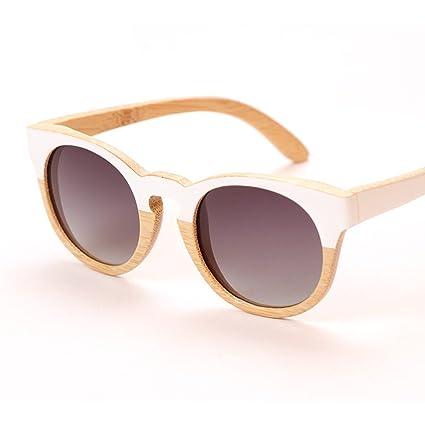 dfb Polarized Gafas De Sol Hombre Y Mujer Gafas De Sol ...