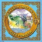 The Dragon Under the Hill: Smok wawelski | Alex Fonteyn
