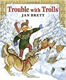 Trouble with Trolls