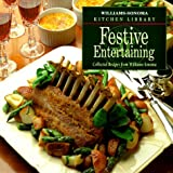 Festive Entertaining, Joyce Goldstein, 0737020024