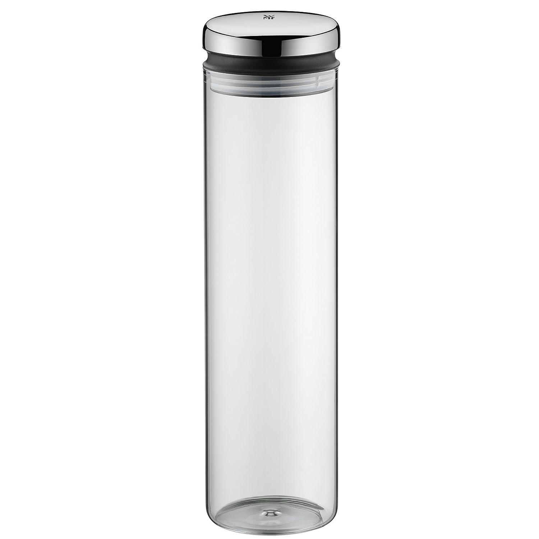 WMF Depot 0661636040 - Contenitore 2 litri