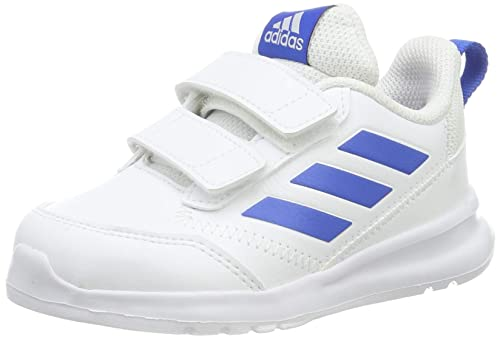 preview of best prices 2018 sneakers adidas Altarun CF I, Chaussures de Fitness Mixte bébé