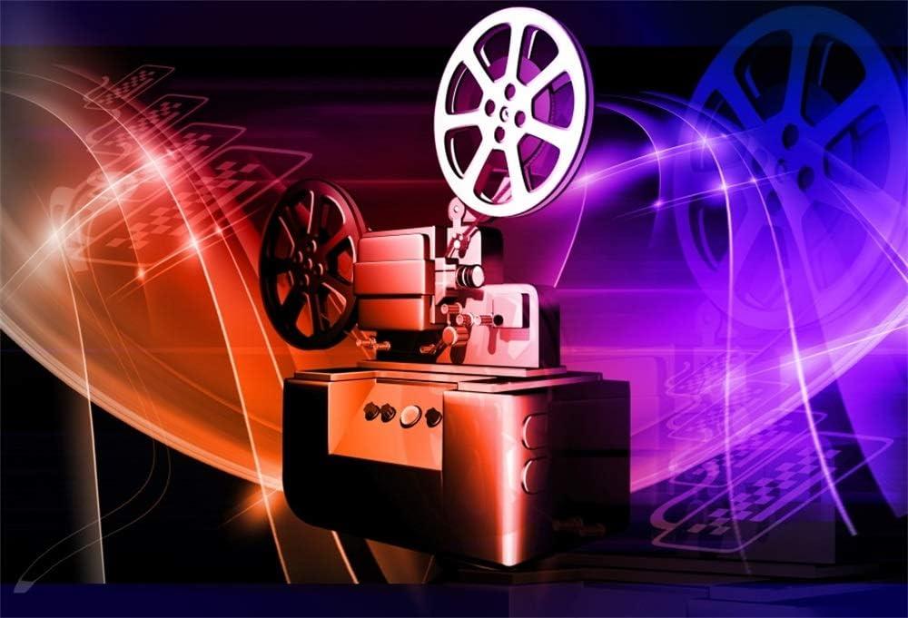 millenniumpaintingfl.com Accessories & Supplies Electronics ...