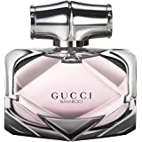 Gucci Bamboo EDP for Women 75ml With Ayur Product in Combo