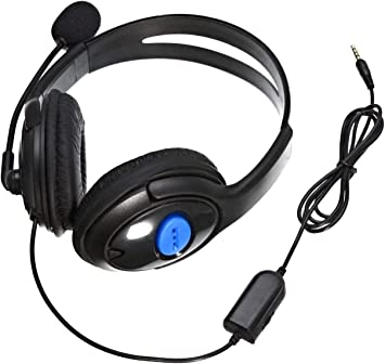 INFINITI TECHNOLOGY CO - Auriculares de Diadema para Xbox One ...