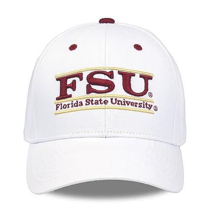 Amazon.com   NCAA Florida State Seminoles Unisex NCAA The Game bar ... 4f75602a08f9